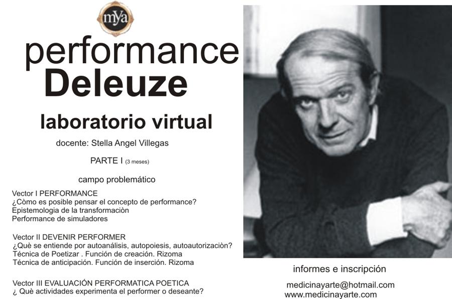 http://medicinayarte.com/img/performance_deleuze_abril_2014_parte1.jpg