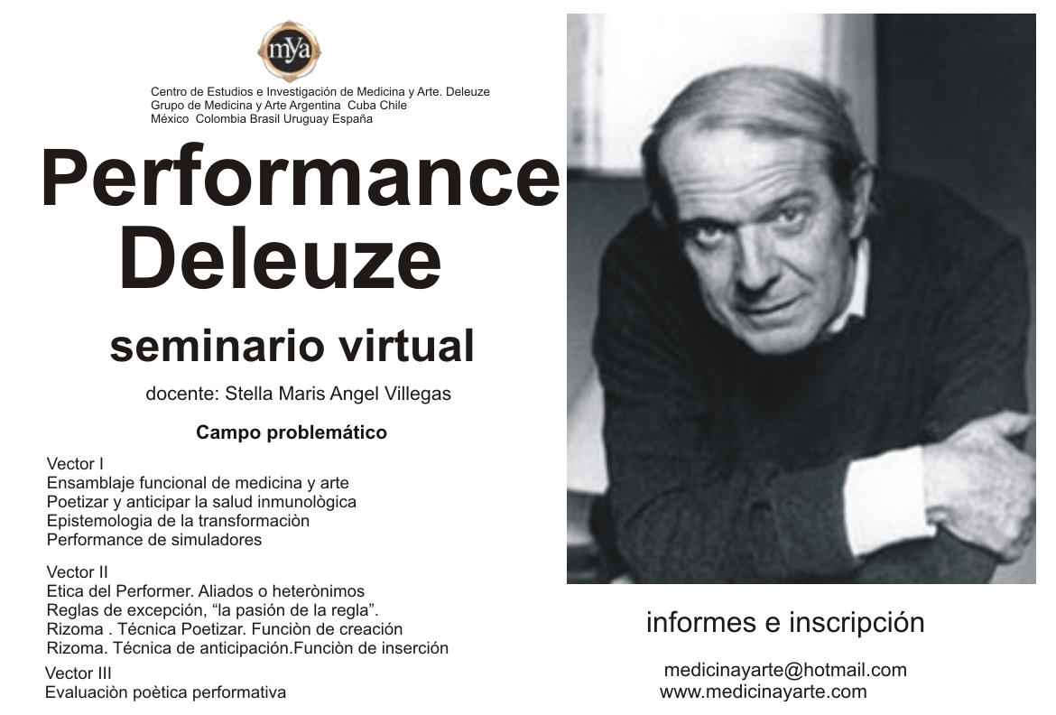 http://medicinayarte.com/img/performance_deleuze_inscripcion_v2.jpg