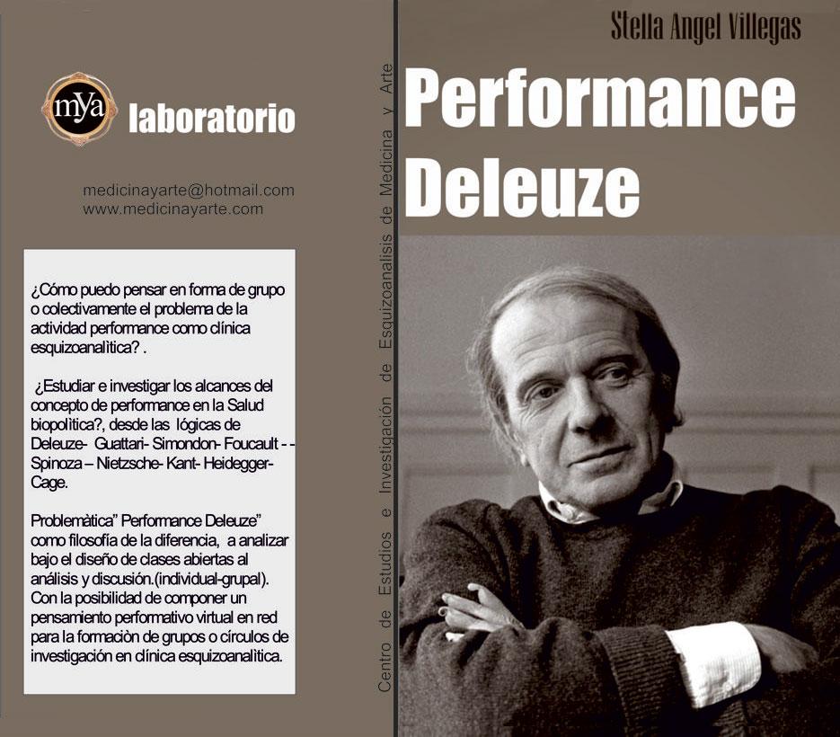 http://medicinayarte.com/img/performance_deleuze_smav.jpg