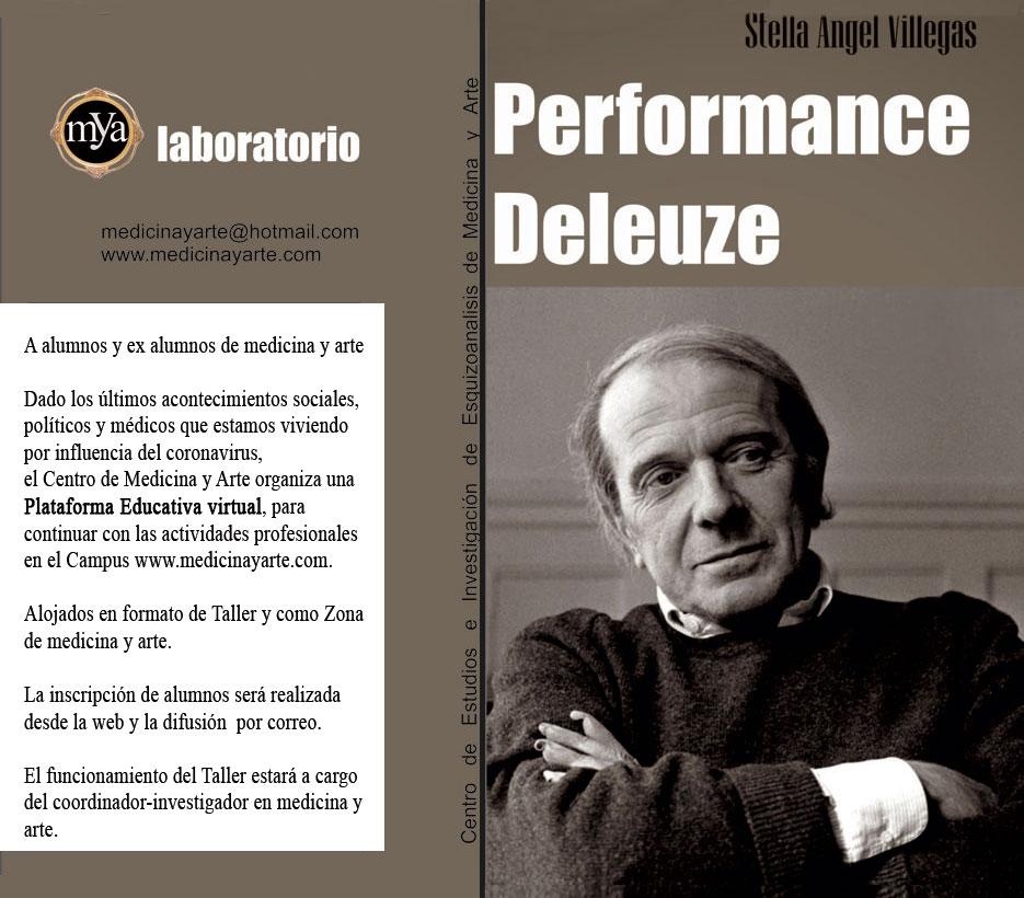 http://medicinayarte.com/img/performance_deleuze_smav10.jpg