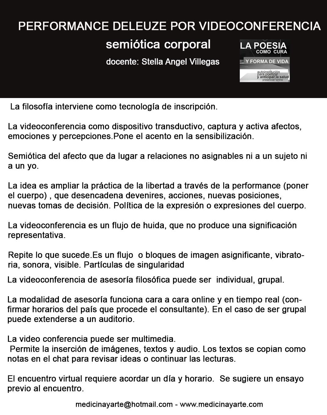 http://medicinayarte.com/img/performance_deleuze_videoconferencia.jpg