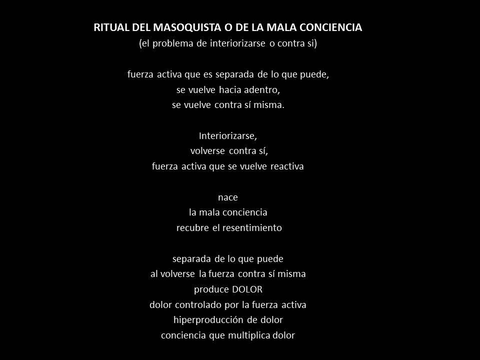 http://medicinayarte.com/img/placa_clinica_de_imagen_cuerpo_masoquista.jpg