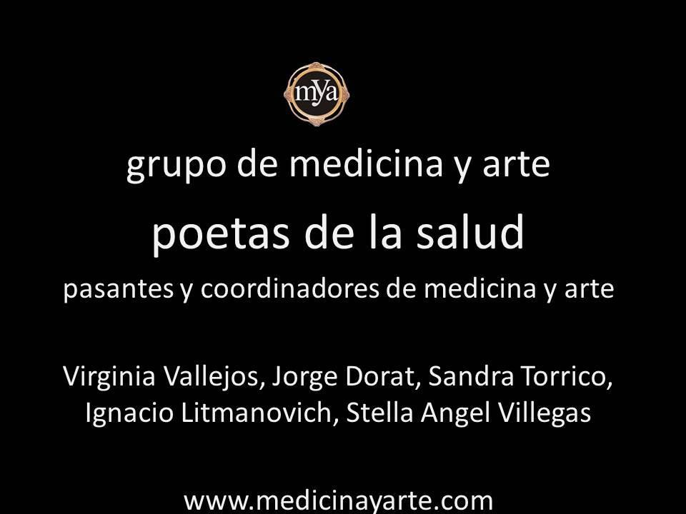 http://medicinayarte.com/img/poetassalud.jpg