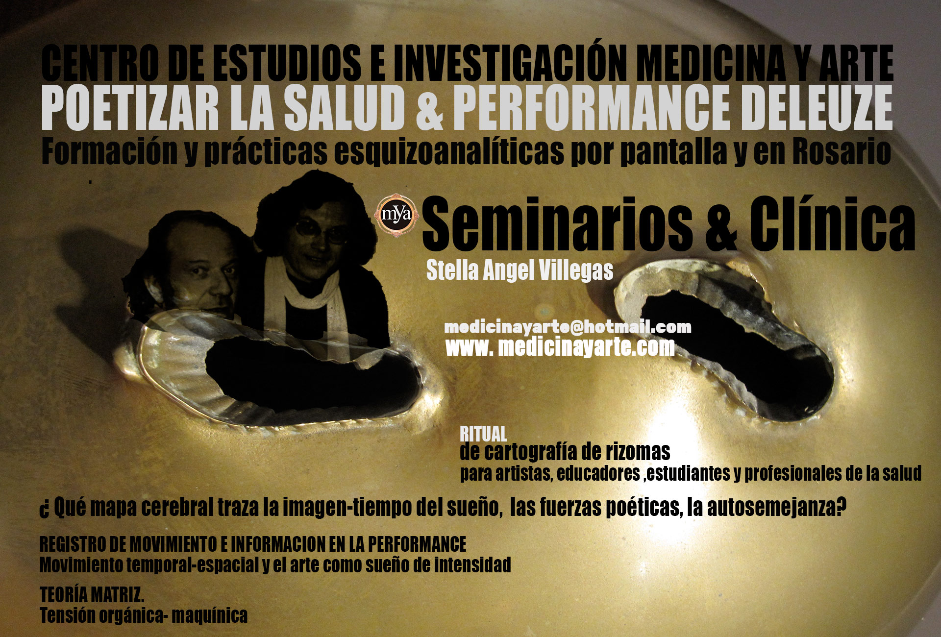 http://medicinayarte.com/img/poetizar_la_Salud_Performance_Deleuze.jpg