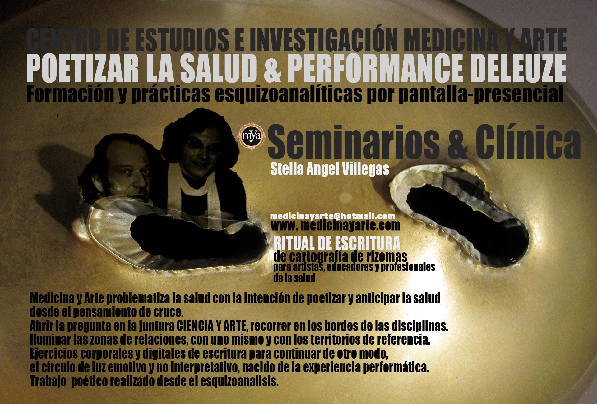 http://medicinayarte.com/img/poetizar_la_Salud_Performance_Deleuzev.jpg