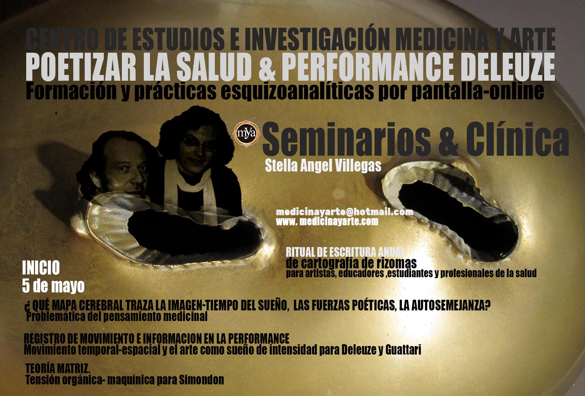 http://medicinayarte.com/img/poetizar_la_Salud_Performance_Deleuzev3.jpg