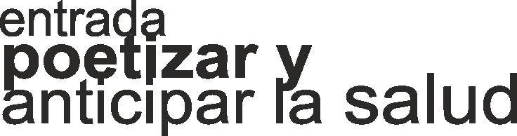 http://medicinayarte.com/img/poetizar_la_salud.png