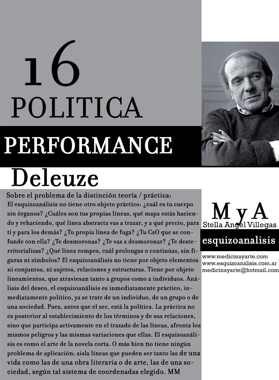 http://medicinayarte.com/img/politica.jpg