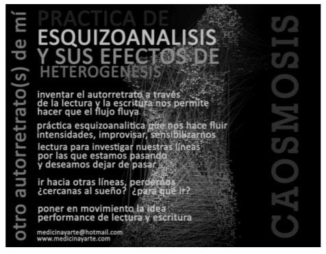 http://medicinayarte.com/img/practica_esquizoanalisis.jpg