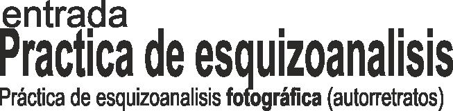http://medicinayarte.com/img/practica_esquizoanalisis_fotografias.png