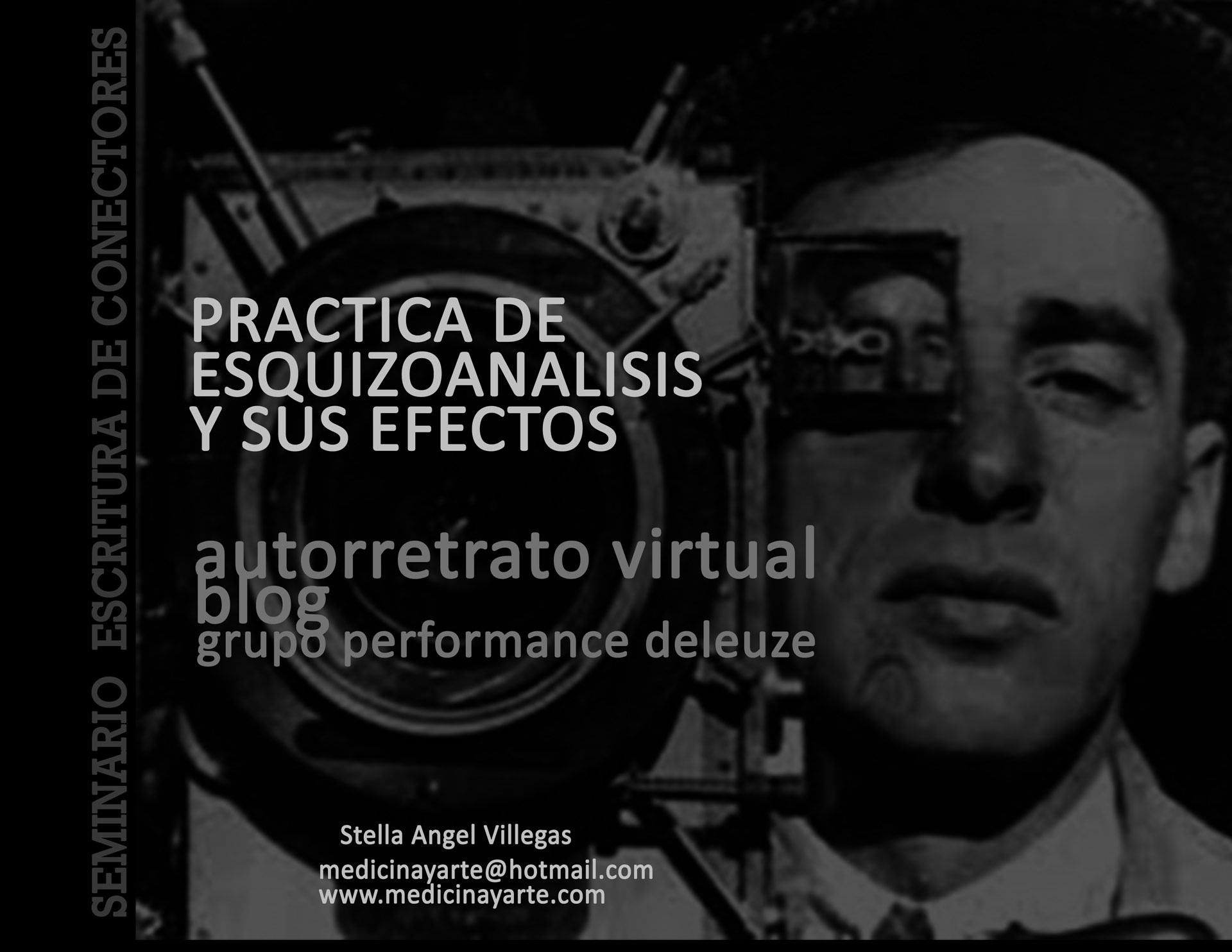 http://medicinayarte.com/img/practicas-esquizo-efectosV5.jpg