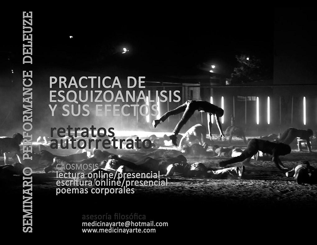 http://medicinayarte.com/img/practicas-esquizo-efectosv8.jpg