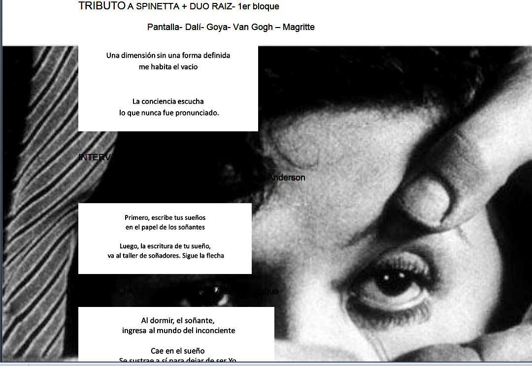 http://medicinayarte.com/img/programa_filosofia_en_elbar-1.jpg