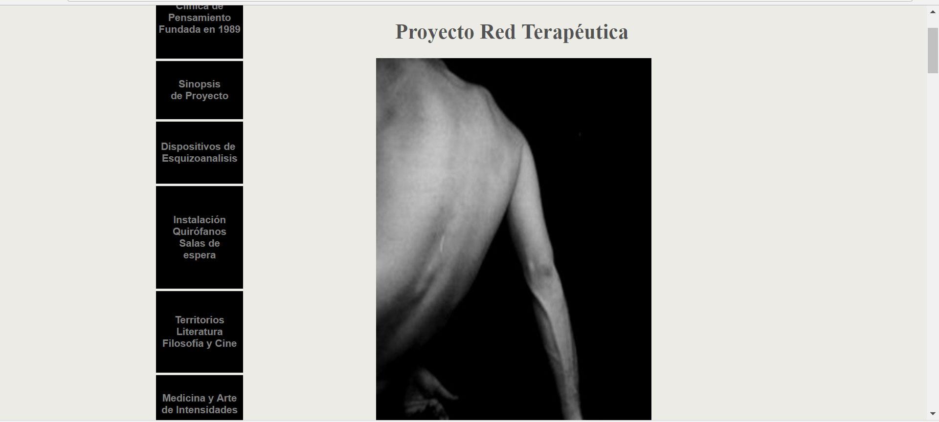 http://medicinayarte.com/img/proyecto_red_terapeutica.jpg