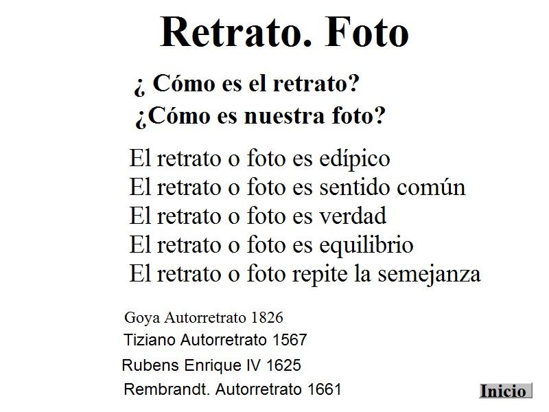 http://medicinayarte.com/img/retrato_foto.jpg