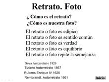 http://medicinayarte.com/img/retrato_foto_coperformer.jpg