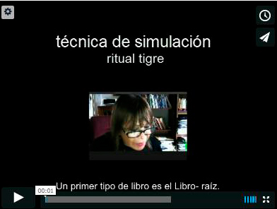 http://medicinayarte.com/img/ritual_del_tigre.jpg