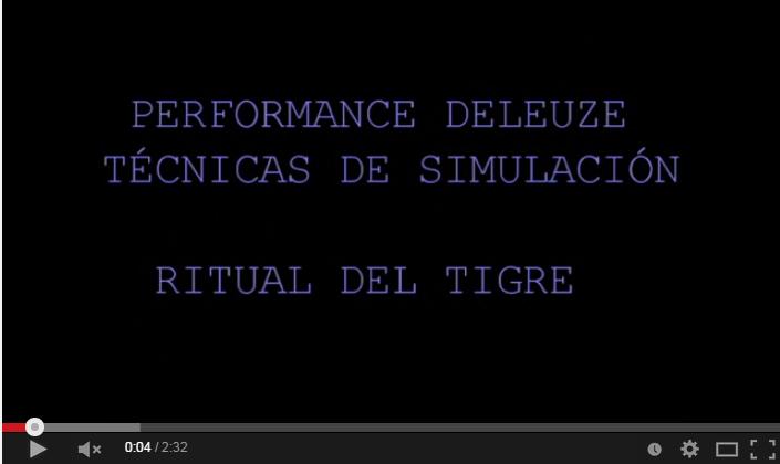http://medicinayarte.com/img/rosa_fiorentino_ritual_del_tigre.jpg