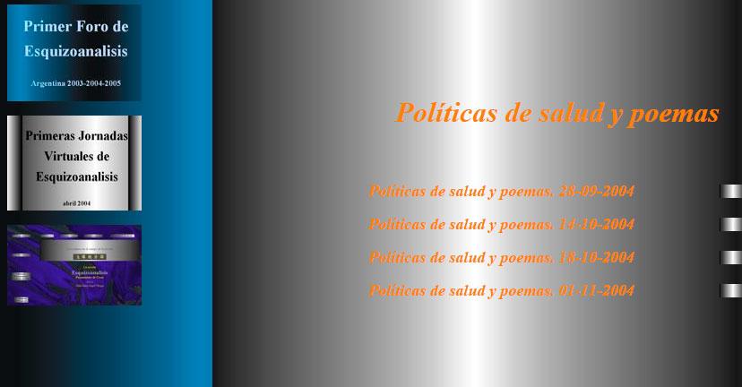 http://medicinayarte.com/img/salud_poemas.jpg