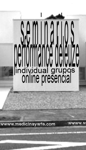 http://medicinayarte.com/img/seminarios_performance_deleuze_a.jpg