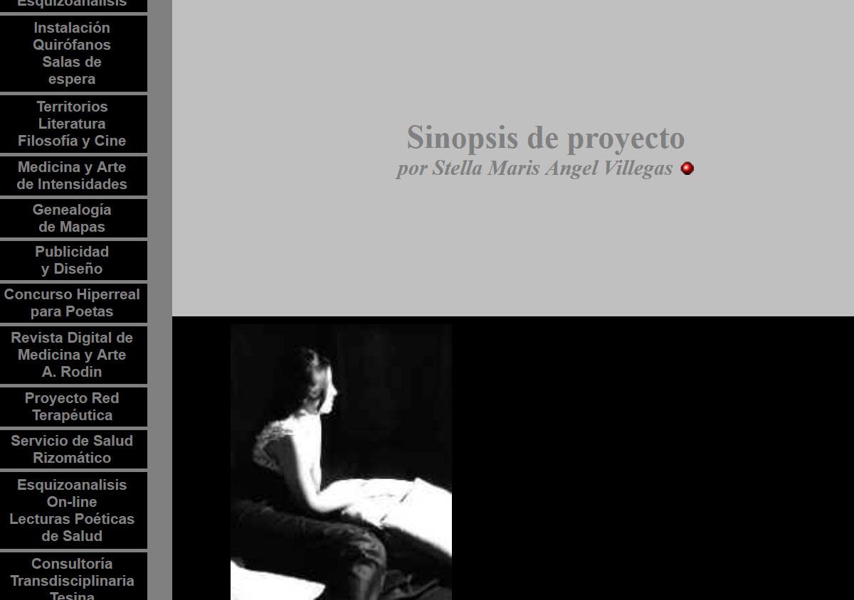 http://medicinayarte.com/img/sinopsis_proyecto.jpg