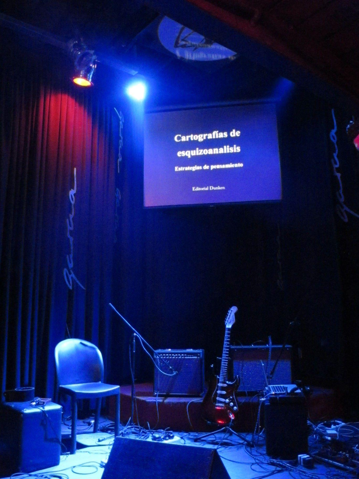 http://medicinayarte.com/img/suplemento_filosofia_bar.jpg