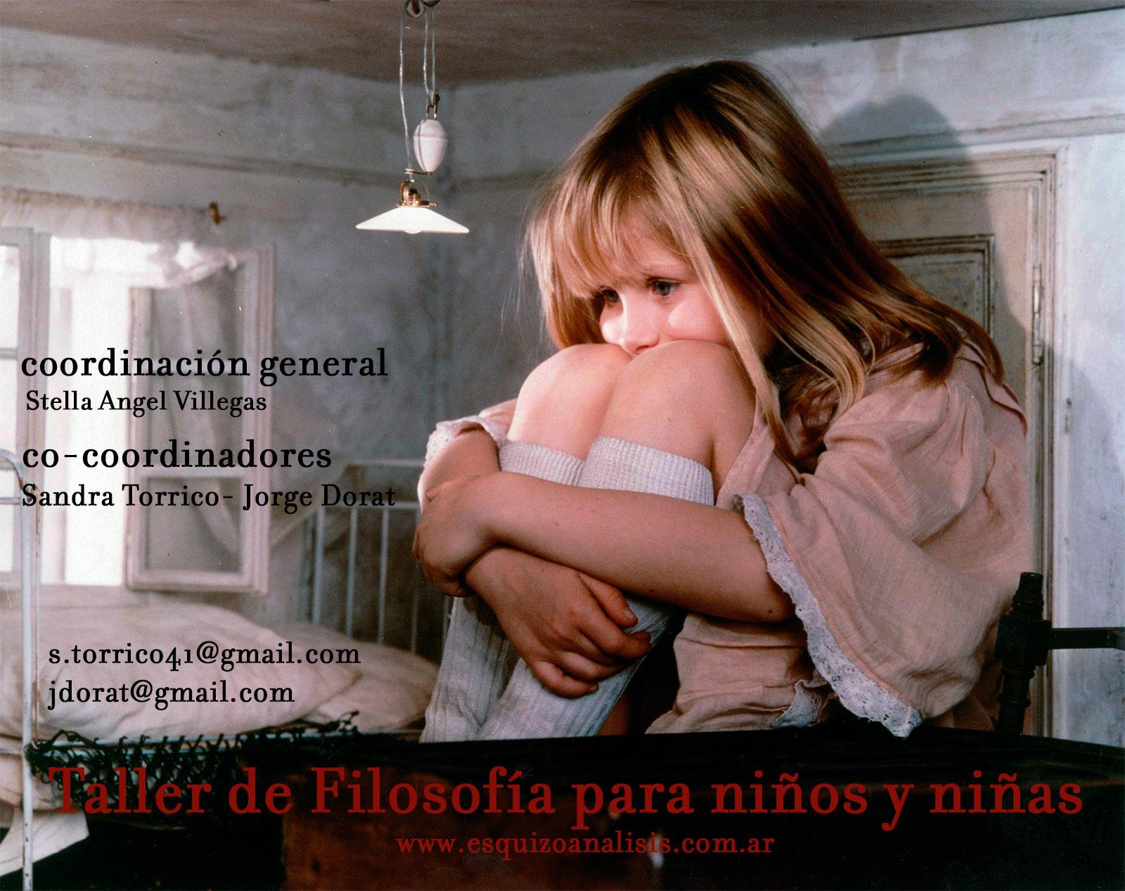 http://medicinayarte.com/img/taller-de-filosofia.jpg