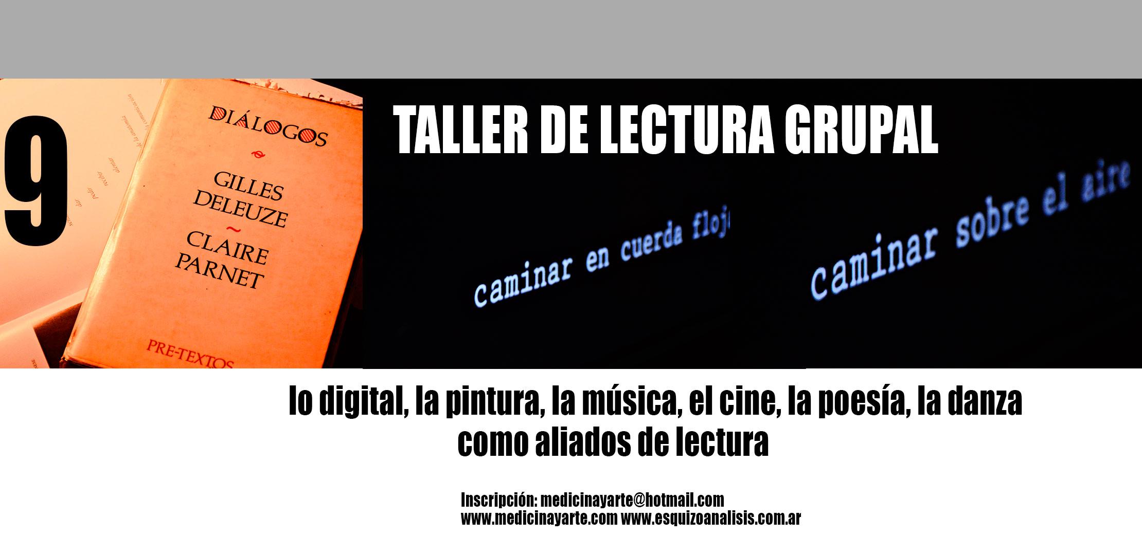 http://medicinayarte.com/img/taller-de-lectura-grupal.jpg