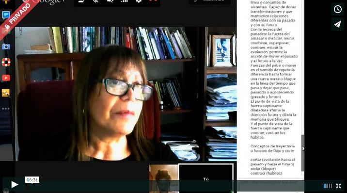 http://medicinayarte.com/img/tecnica_de_aislar_%20eoria_del_%20panadero_parte_1.jpg