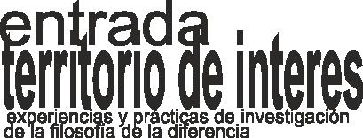 http://medicinayarte.com/img/territorio_interes.png