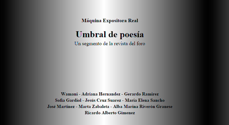 http://medicinayarte.com/img/umbra_poesia.jpg
