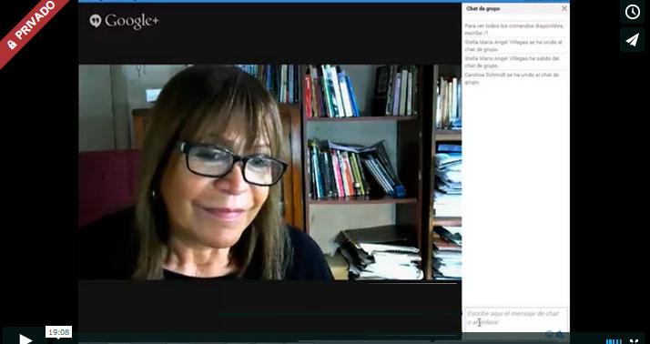 http://medicinayarte.com/img/video_conferencia_1-12-14.jpg