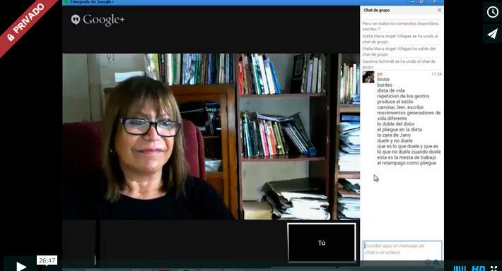 http://medicinayarte.com/img/video_conferencia_1-12-14_parte2.jpg