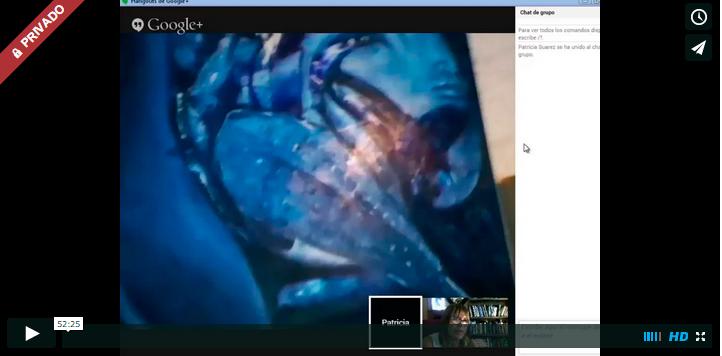 http://medicinayarte.com/img/video_conferencia_devenir_9-12-14.jpg