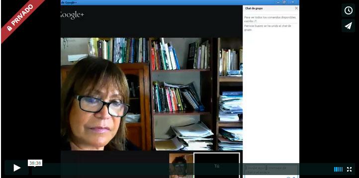 http://medicinayarte.com/img/video_conferencia_parte-1-2-_12-14.jpg
