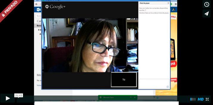 http://medicinayarte.com/img/videoconferencia_el_ritual_de_la_historia_tigre.jpg