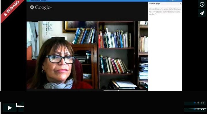 http://medicinayarte.com/img/videoconferencia_el_tigre_como_imagen_de_la_fuerza.jpg