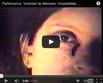 http://medicinayarte.com/img/voluntad_de_memoria.jpg