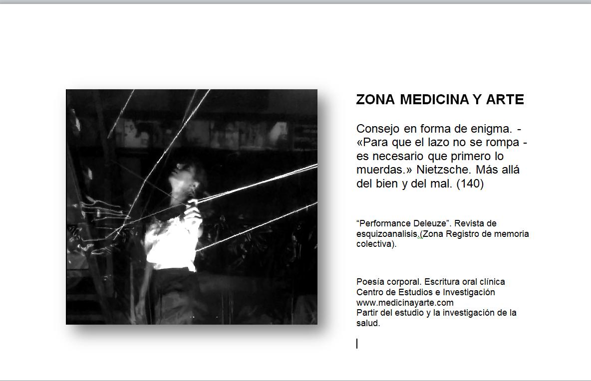 http://medicinayarte.com/img/zona_medicina_y_arte.jpg