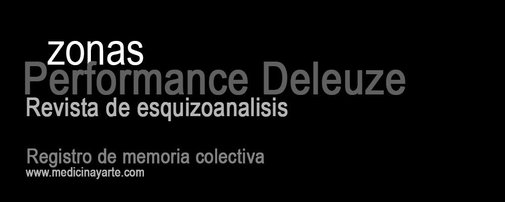 http://medicinayarte.com/img/zonas_performance_deleuze_revista.jpg